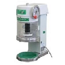 hatsuyuki hf500e shaved ice machine